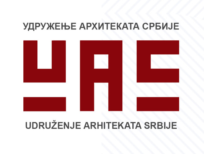 RAUM has won the Annual Prize of the Association of Architects of Serbia for the best project built abroad in 2012