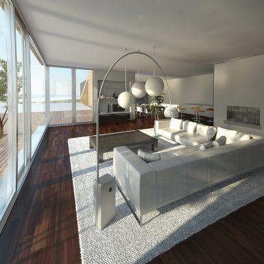 aksakovo-residence-living-room