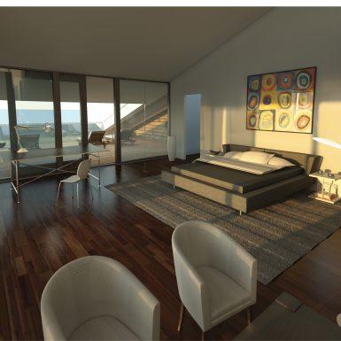 aksakovo-residence-master-bedroom