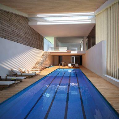 aksakovo-residence-pool-leasure