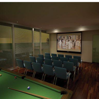 aksakovo-residence-snooker-room