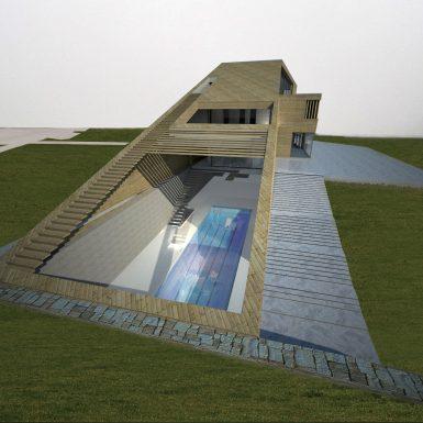 aksakovo-residence-swimming-pool
