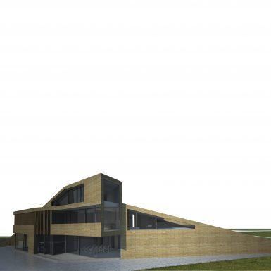 aksakovo-residence-wide-angle
