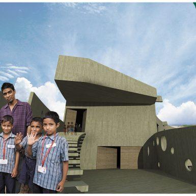 flag-school-shelter-kids
