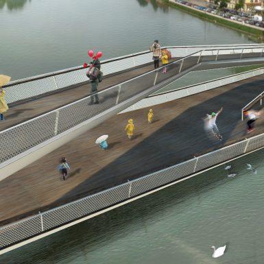 maribor-bridge-deck