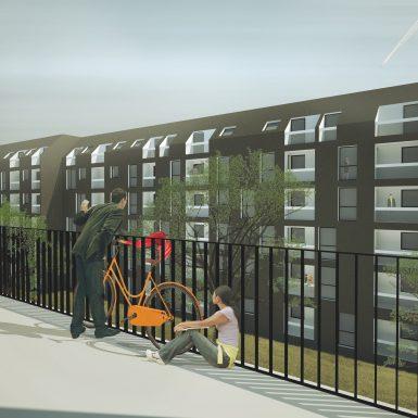 ovca-social-housing-collective-terrace