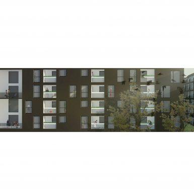 ovca-social-housing-horizontal-view