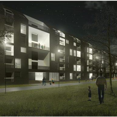 ovca-social-housing-inner-court-view