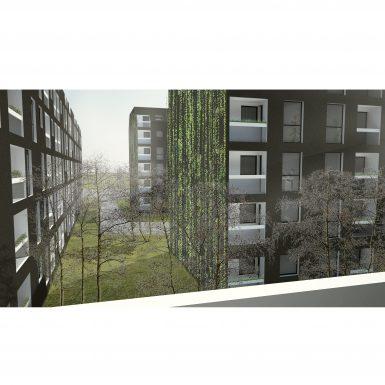 ovca-social-housing-terrace-view