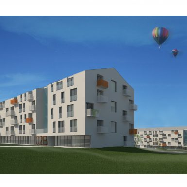 rasadnik-lazarevac-affordable-housing-design