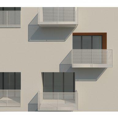 rasadnik-lazarevac-social-housing-facade-detail