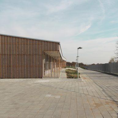 stubline-wood-facade