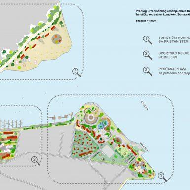 \Raum01dodatni (d)2010projekti 2010NegotinCAD2.08.2010.a