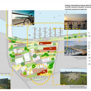 \Raum01dodatni (d)2010projekti 2010NegotinCAD�2.08.2010.a