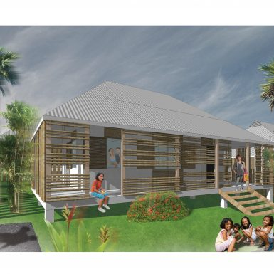 MANILA-low-cost-housing