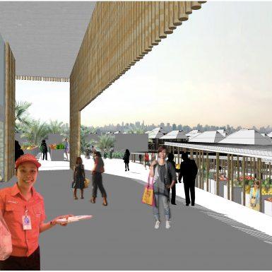 manila-market-place-recicle-facility-street