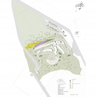 sipcanik-wine-village-layout-plan