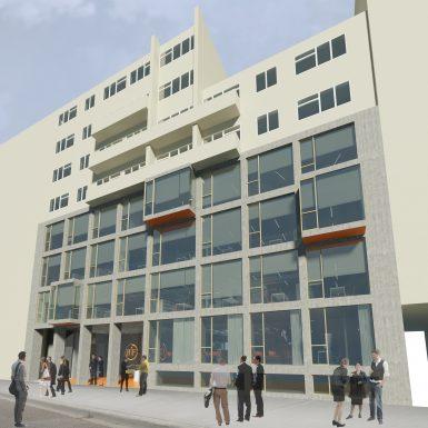 hemofarm-head-office-design-street-facade