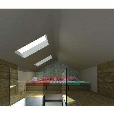 notting-hill-house-interior-design-master-bedroom