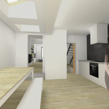 notting-hill-house-kitchen-interior