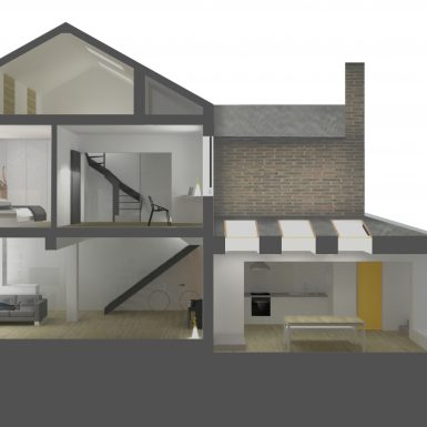 notting-hill-house-perspective-section