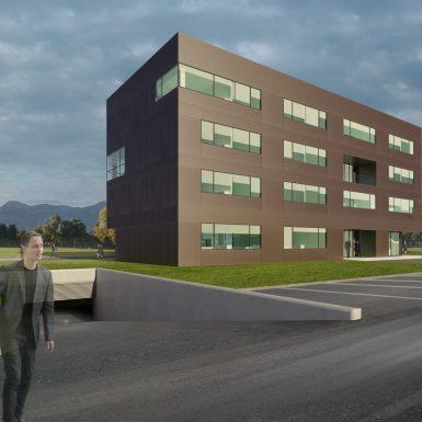 office-building-back-facade
