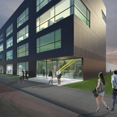 office-building-exterior-view-entrance