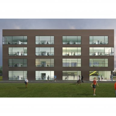 office-building-front-facade