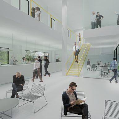 office-building-interior-hall-podgorica