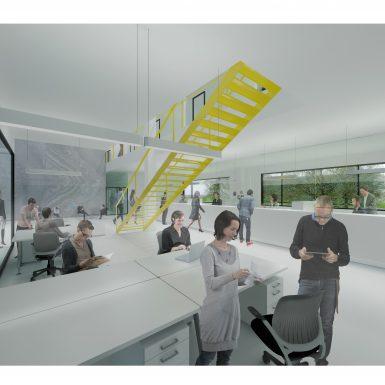 office-building-interior-montenegro